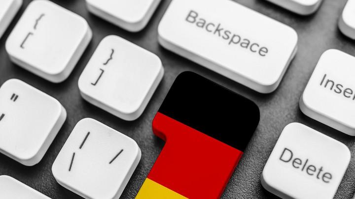 5 yếu tố quan trọng nhất cần lưu ý khi kinh doanh tại Đức.